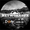 NetworkSur