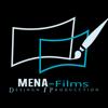 MENA-Films // PRODUCE