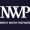 North Water Partners