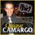 Quique Camargo