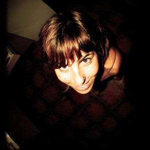 Profile picture for Ainara de la Torre
