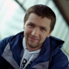 Vasily Shatalov