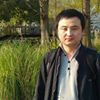 Dong Zhang