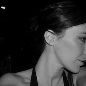 Profile picture for Cristina Gallego