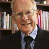 Jeremy J. Stone