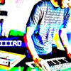 thIIIrd Musique