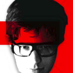 Profile picture for JUANCHOtalvaro