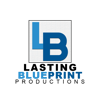 Lasting Blueprint Productions
