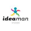 IdeaMan Studios