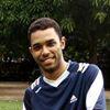 Joabe Silva
