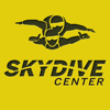 Skydive Center