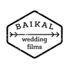Baikal Wedding Films