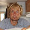 jean Philippe FLECHET
