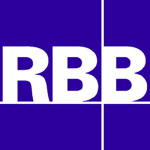 Profile picture for RBB Architects