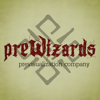 Prewizards Studio