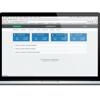 Hootsuite Discount Code