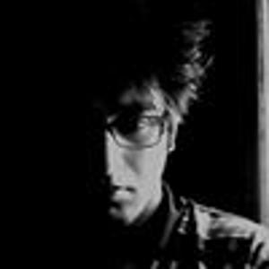 Profile picture for Balaji Vembu