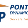PONTSOFT S.L.