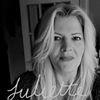 Juliette Anne Sheerin