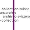 Schweizer Tanzarchiv
