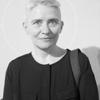 Barbara Höller