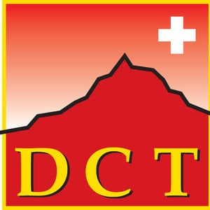 Profile picture for DCT University Center