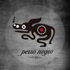 PERRO NEGRO CINE/VISIONADO FEST