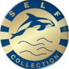selfcollection