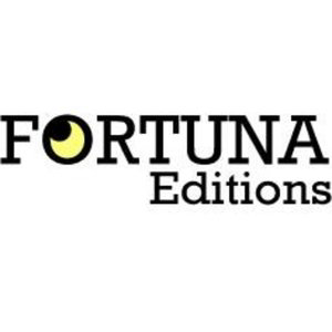 Profile picture for Editions Fortuna