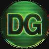 DGreenFilmz