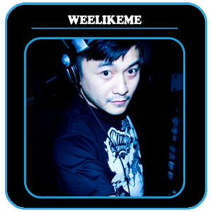 Profile picture for Adrian Wee
