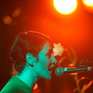 Profile picture for Ljiljana Petkovic