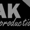 RAAKproductions