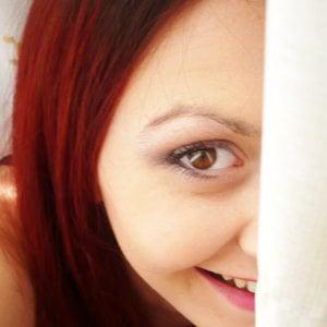 Profile picture for Nicoleta Nigai