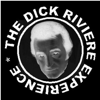 The Dick Riviere Experience