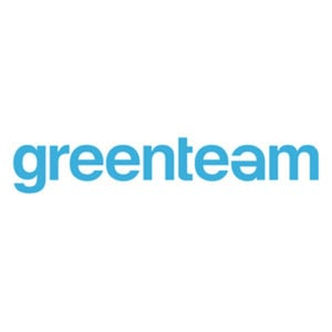 Profile picture for Green Team Global, Inc