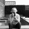 Michele Curel Photographer