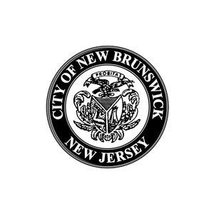 City of new brunswick on vimeo city of new brunswickplus publicscrutiny Images