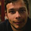 Sébastien Biget