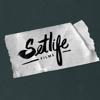 Setlife Films