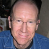 Carl D. Patterson