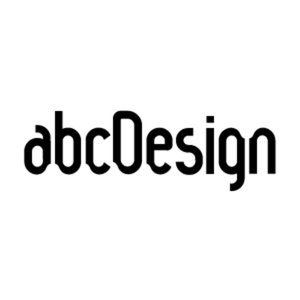 Profile picture for abcDesign