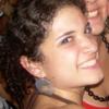 Melissa Cabrera