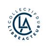 Collectif du Libre Acteur