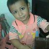 Ahsan Sarwar