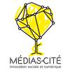 Médias-Cité