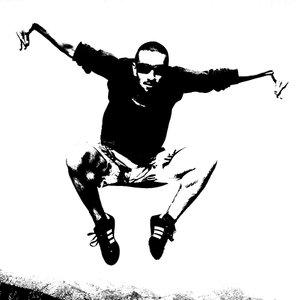 Profile picture for Ivan Moskov