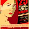 Festival Cine Madrid FCM-PNR