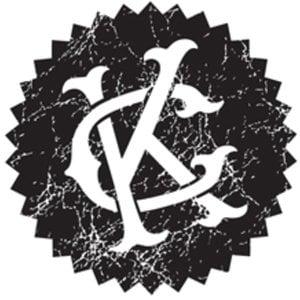 Profile picture for K. Scott Cosme