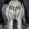 Mireia Salip